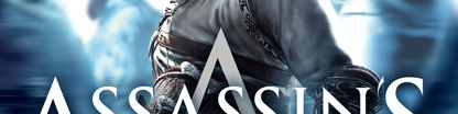 Banner Assassins Creed