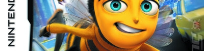 Banner Bee Movie Game