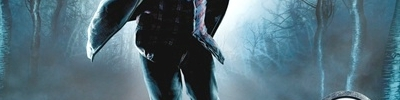 Banner Harry Potter and the Deathly Hallows Part 1