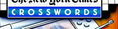 Banner NY Times Crosswords