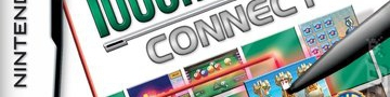 Banner TouchMaster 4 Connect