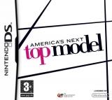 Americas Next Top Model voor Nintendo DS