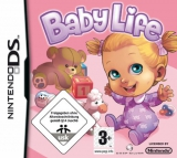 Baby Life voor Nintendo DS