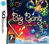 Big Bang Mini voor Nintendo DS