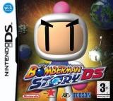 Bomberman Story DS Zonder Handleiding voor Nintendo DS