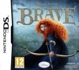 Brave voor Nintendo DS