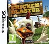 Chicken Blaster voor Nintendo DS