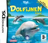 Dolfijnen Eiland voor Nintendo DS