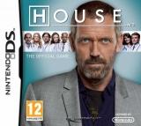 Dr House voor Nintendo DS