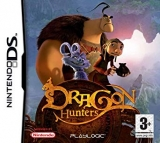 Dragon Hunters voor Nintendo DS