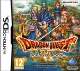 Dragon Quest VI Realms of Reverie voor Nintendo DS