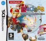Eledees: The Adventures of Kai and Zero voor Nintendo DS
