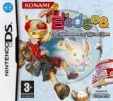 Eledees The Adventures of Kai and Zero voor Nintendo DS