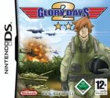 Glory Days 2 voor Nintendo DS