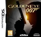 GoldenEye 007 voor Nintendo DS