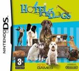 Hotel For Dogs voor Nintendo DS