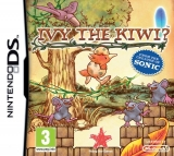 Ivy the Kiwi? voor Nintendo DS