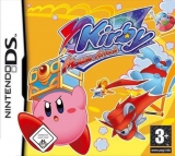 Kirby: Mouse Attack voor Nintendo DS
