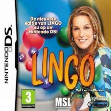 Lingo voor Nintendo DS