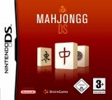 Mahjongg DS voor Nintendo DS