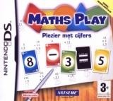 Maths Play: Plezier met Cijfers voor Nintendo DS