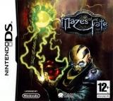 Mazes of Fate 2 voor Nintendo DS