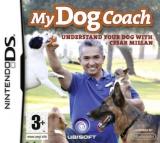 My Dog Coach voor Nintendo DS