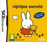 Nijntjes Wereld voor Nintendo DS