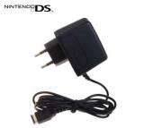 Nintendo DS-Voeding voor Nintendo DS