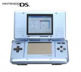 Nintendo DS Elektrisch Blauw - Gebruikte Staat voor Nintendo DS