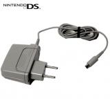 Nintendo DS Lite-Voeding voor Nintendo DS