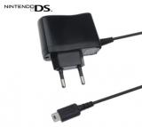 Nintendo DS Lite-Voeding Third Party Nieuw voor Nintendo DS
