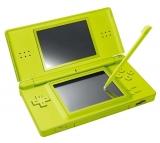 Nintendo DS Lite Lime Groen - Gebruikte Staat voor Nintendo DS