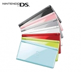 Nintendo DS Lite Refurbished voor Nintendo DS