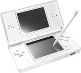 Nintendo DS Lite Wit - Gebruikte Staat voor Nintendo DS