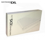 Nintendo DS Lite Wit - Refurbished & in Doos voor Nintendo DS