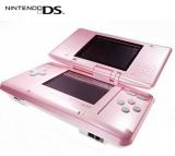 Nintendo DS Nintendogs Roze - Mooi voor Nintendo DS