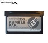 Nintendo DS Rumble Pak voor Nintendo DS