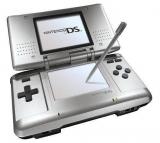 Nintendo DS Titanium - Zeer Mooi voor Nintendo DS