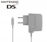 Nintendo DSi-Voeding voor Nintendo DS