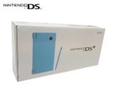 Nintendo DSi Mat Blauw - Zeer Mooi & in Doos voor Nintendo DS