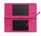 Nintendo DSi Mat Roze - Nette Staat voor Nintendo DS