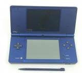 Nintendo DSi Metallic Blauw - Nette Staat voor Nintendo DS