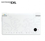 /Nintendo DSi Pokémon White Version - Mooi voor Nintendo DS