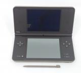 Nintendo DSi XL Donkerbruin - Nette Staat voor Nintendo DS