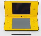 Nintendo DSi XL Geel - Gebruikte Staat voor Nintendo DS