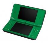 Nintendo DSi XL Groen - Mooi voor Nintendo DS