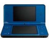 Nintendo DSi XL Nachtelijk Blauw - Nette Staat voor Nintendo DS