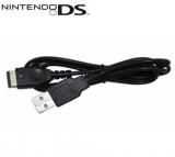 Nintendo Voeding voor DS (1e versie) en GBA SP voor Nintendo DS