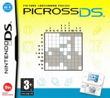 Picross DS voor Nintendo DS